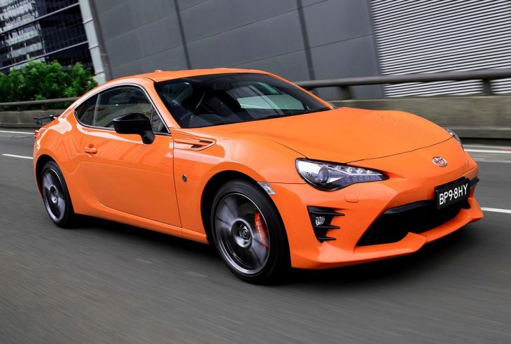 toyota-86-rent-to-own
